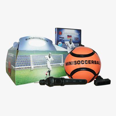 minisoccerbal-classic-box