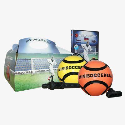 minisoccerbal-classic-double-box