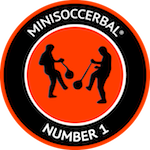 Logo-minisoccerbal-150px