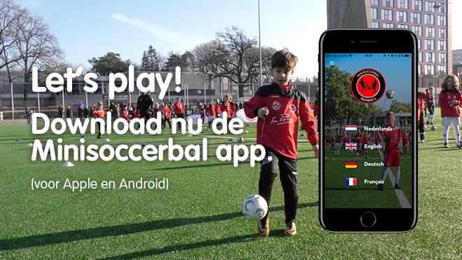 minisoccerbal-app