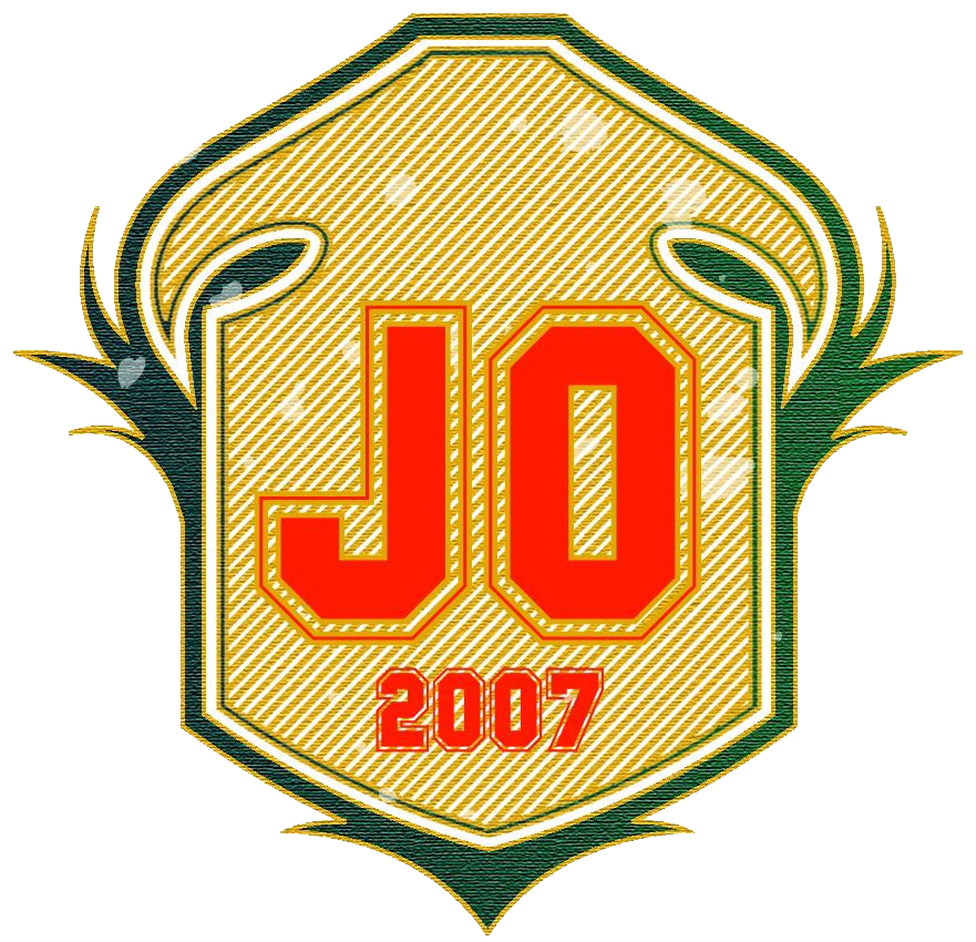 Logo Jonger Oranje