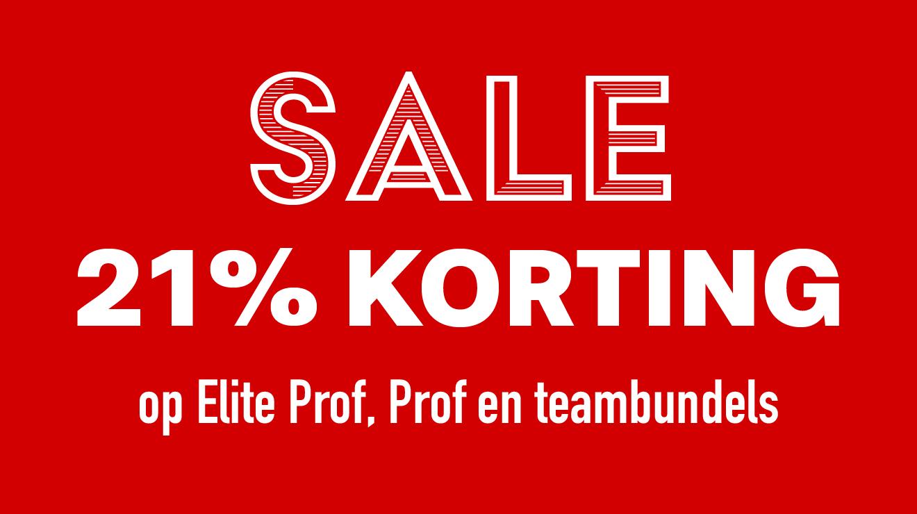 sale-21%_korting